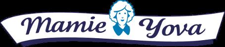 Mamie Yova